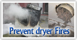 prevent-dryer-fires