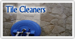 tile-cleaners